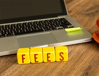 Are our fees too low? British agents amongst cheapest in the world