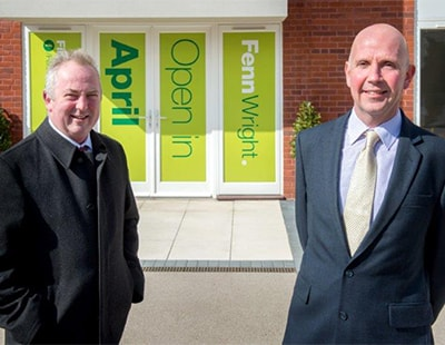 New branch for 250-year-old Home Counties estate agency