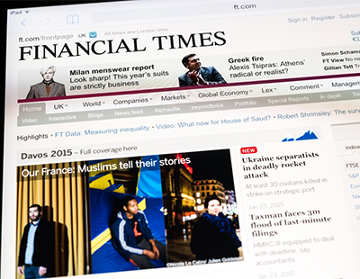 FT beefs up online property marketing after 80,000 listings in a year