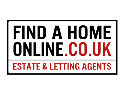 Home win as online agency sponsors football club