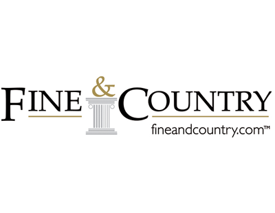 Fine & Country expands with new county villages branch
