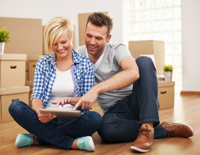Women buyers more likely to 'mentally move into a home' than men