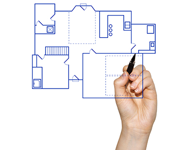 The power of floor plans
