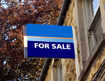 Dodgy, Unscrupulous - One estate agent's take on parts of the industry