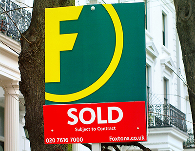 City analyst uses Foxtons' figures to diss Purplebricks inventory