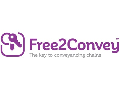 Agents now able to create chains on conveyancing portal