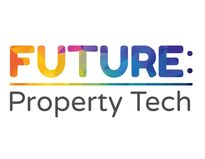 FUTURE:PropTech 2018 - conference on industry technology confirmed