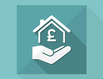 The evolution of conveyancing referrals – how can agents replace lost revenue?