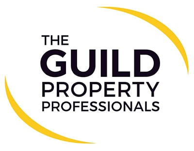 Guild of Property Professionals launches partnership with The ESTAS