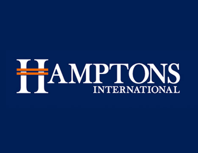 Advertising watchdog rules against Hamptons fees ad