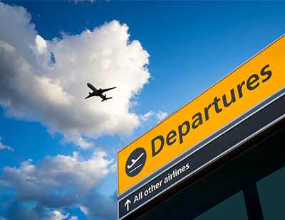 Heathrow: at least 4,500 homes face CPO or 'airport purchase'