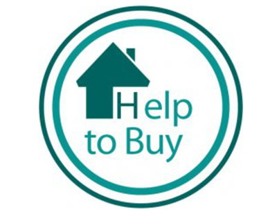 Over 285,000 use Help To Buy to purchase homes, says government