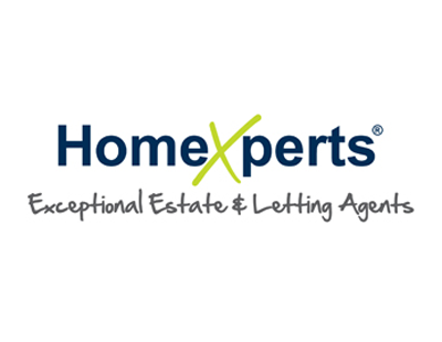 HomeXperts announces another trio of new home-based franchisees