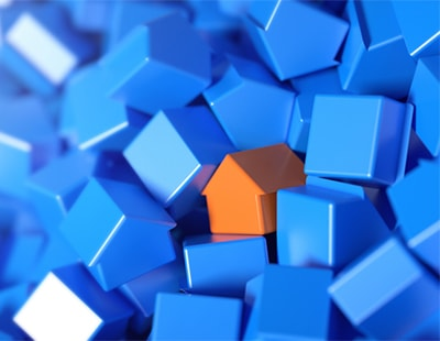 This is the year when agents' conveyancing problems should be addressed