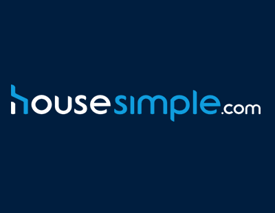 HouseSimple becomes first online agency to completely scrap upfront fees