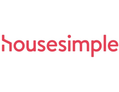 Online firm Housesimple claims it's second largest agency in part of UK