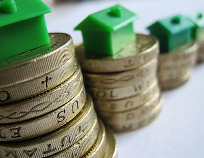 Economist calm about 'anti-London' mansion tax