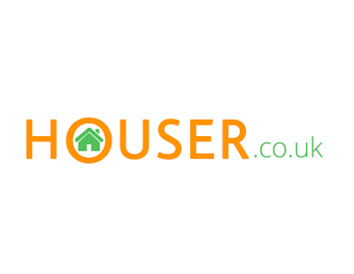 Controversial Houser portal to create overseas sales website