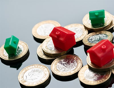 Cash buyers in retreat because of stamp duty, says Zoopla
