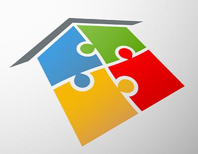 ARLA Propertymark Conference 2019 – three key talking points