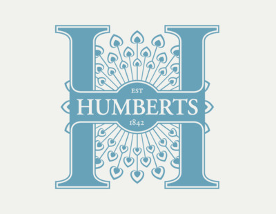 Humberts pledges revolution as it concentrates on chocolate box towns