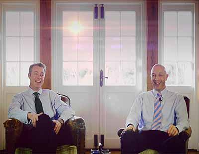 Ex-Savills and Hamptons agents launch hybrid firm