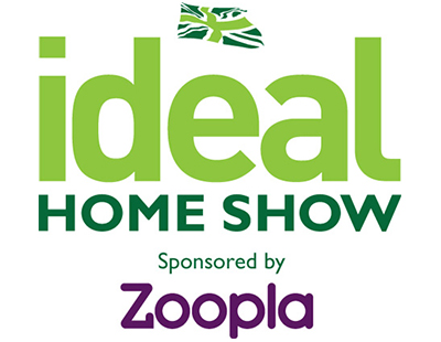 Zoopla to partner Ideal Home Show with ticket offers for member agents