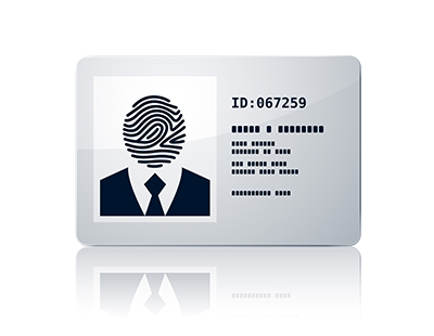 Money laundering ID – what to do when acting for private individuals