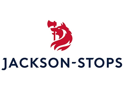 It's now 'Jackson-Stops' as veteran firm undergoes subtle rebrand