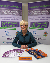 Tenancy deposit protection schemes offer peace of mind