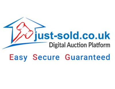 Online agency offers auction service to rivals at fixed price fee