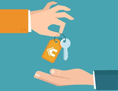 Reveal referral fees early but don't ban them says conveyancing body