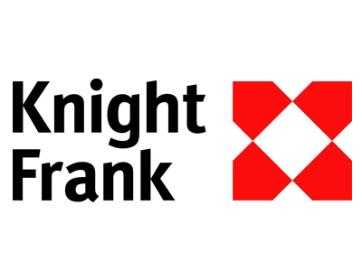 Knight Frank hits out at foreign buyer tax after announcing profits boost