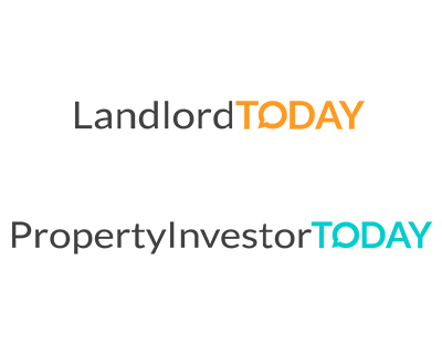Alert to agents - read Landlord Today and Property Investor Today!