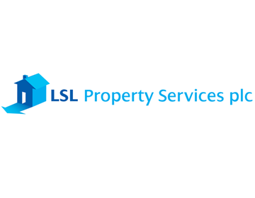LSL Property Services plc acquire another agency