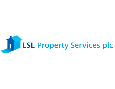LSL's agency brands reveal growth in past year despite market woe