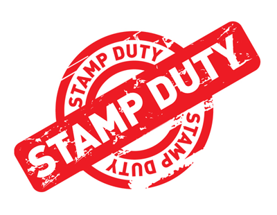 Labour scraps first time buyer stamp duty