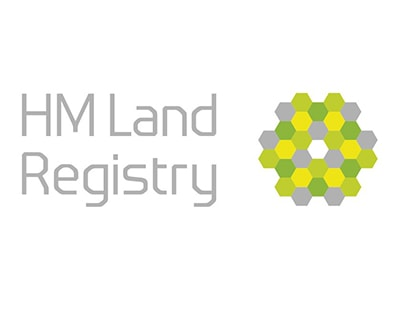 Land Registry unveils latest digital upgrade for agents and others
