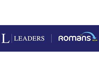 Portals: Romans' and Leaders' 150 branches sign up to Zoopla