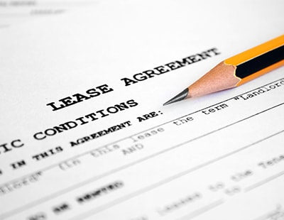 Lease Extensions – getting it right