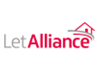 Let Alliance Limited
