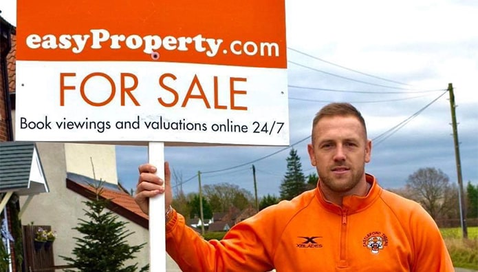 easyProperty franchise gets over the line with rugby star buyer