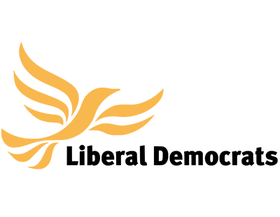 New homes must be marketed to Britons first, say Liberal Democrats