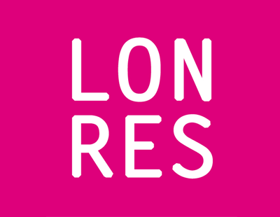 LonRes launches customised reports information for subscribers