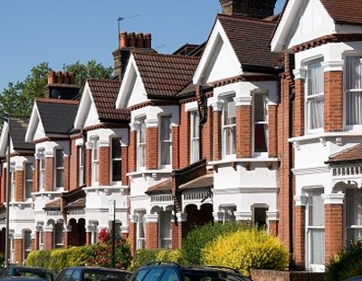 More homes sold in August than any month since February - HMRC