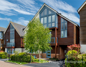 Summer's here and property photos are in season!