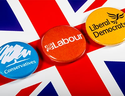 Party Conferences: what agents should look out for