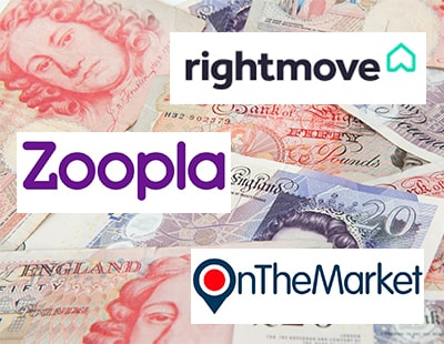 Portal Fees: Rightmove, Zoopla and OTM explain their charges