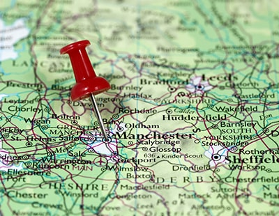 It's time to look North for lettings income