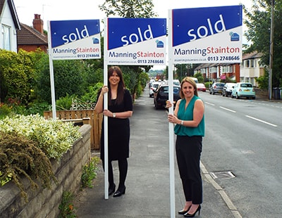 Another regional agency chain rejoins ZPG, stays on Rightmove and OTM
